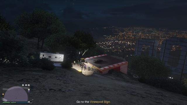 File:Vehicle Import Movie Stunt GTAO Vinewood Sign.png