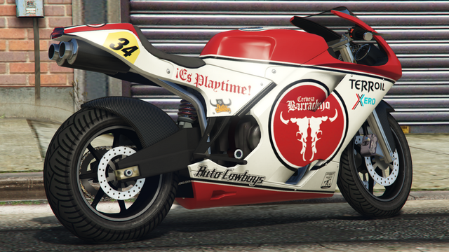 File:Bati801RR-GTAV-rear-Barracho.png