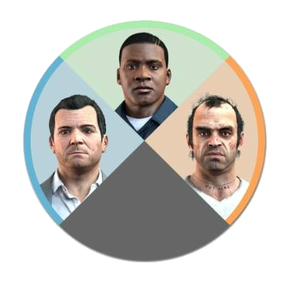 File:CHARACTER WHEEL.png
