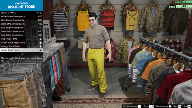 File:FreemodeMale-SportsPants16-GTAO.png