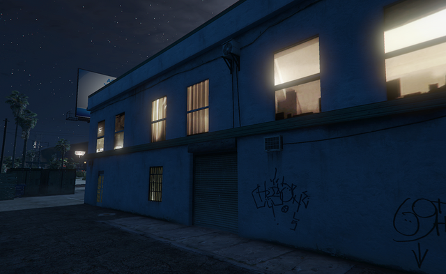 File:Grapeseed-GTAV-MCclubhouse.png