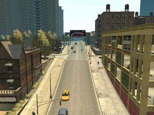 MorrisStreet-Street-GTAIV