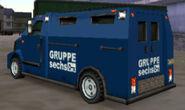 Securicar-GTAVCS-rear
