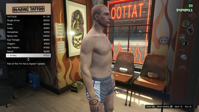 File:Tattoo GTAV Online Male Right Arrm Smiley.jpg