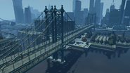 AlgonquinBridge-GTAIV-NorthEast