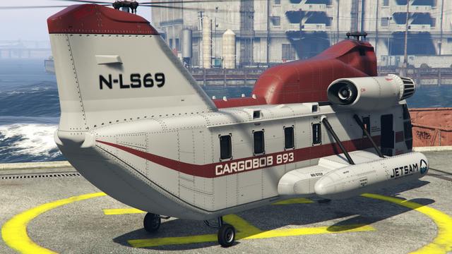 File:Cargobob2-GTAV-rear.png