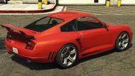 Comet-GTAV-rear