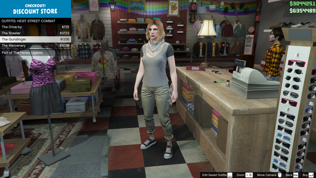 File:FreemodeFemale-HeistStreetCombatOutfits3-GTAO.png
