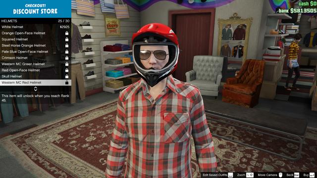 File:FreemodeMale-Helmets25-GTAO.png