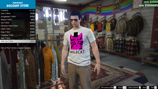 File:FreemodeMale-TShirts16-GTAO.png