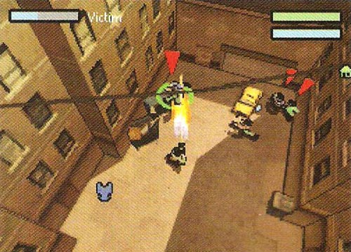 File:Gta-chinatown-wars.jpg