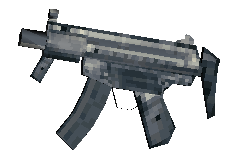 File:MP5-GTAVCS.png
