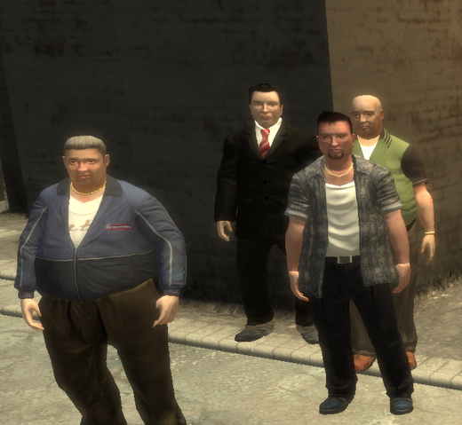 File:Mafia in GTA IV.png