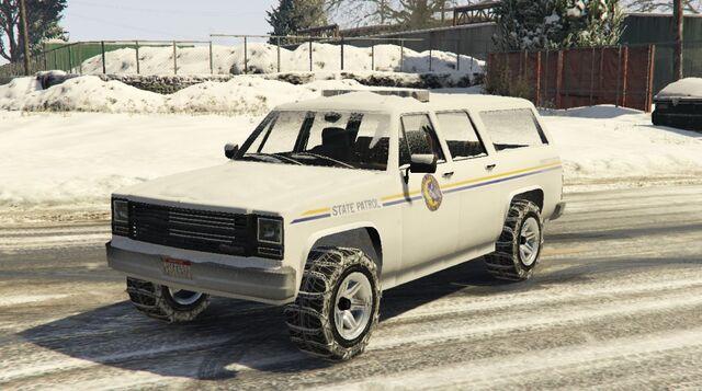 File:PoliceRancher-GTAV-FQView.jpg