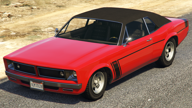 File:Tampa-GTAO-front.png