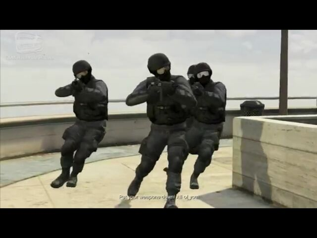File:The fib swat team.jpg