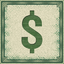 A Lot of Cheddar Achievement-GTA V