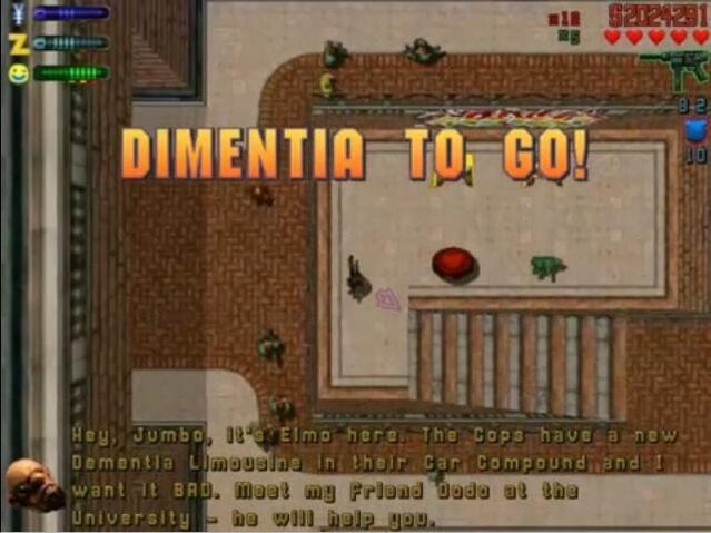 File:DimentiaToGo!-GTA2.jpg