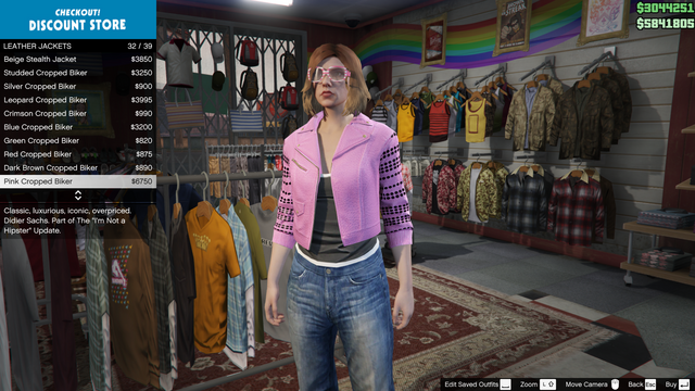 File:FreemodeFemale-LeatherJackets31-GTAO.png