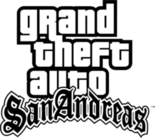 GTASanAndreasLogo