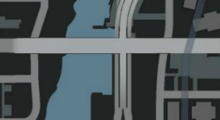 HickeyBridge-GTAIV-Map-1