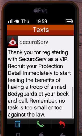 File:SecuroServMessage-GTAO.png