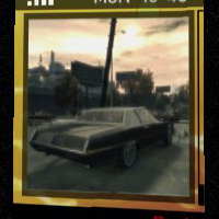 File:SteviesCarThefts-GTAIV-MananaPhoto.jpg