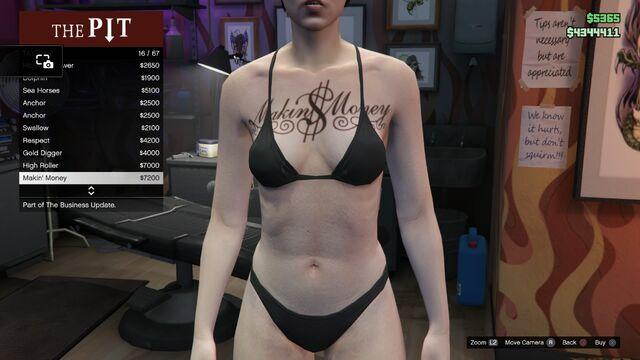 File:Tattoo GTAV-Online Female Torso Makin' Money.jpg