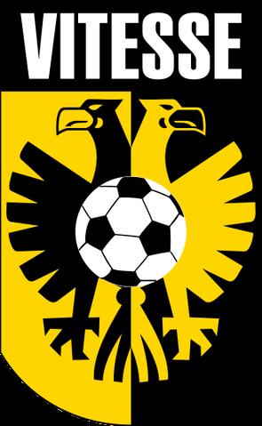 File:Vitesse FC.png