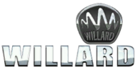 Willard-GTAIV-Badges