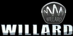 File:Willard-GTAIV-Badges.png