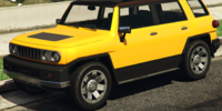 BeeJay XL