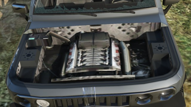 File:BeejayXL-suv-engine-gtav.jpg