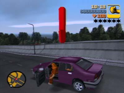 File:GiveMeLiberty-GTAIII-Beta.jpg
