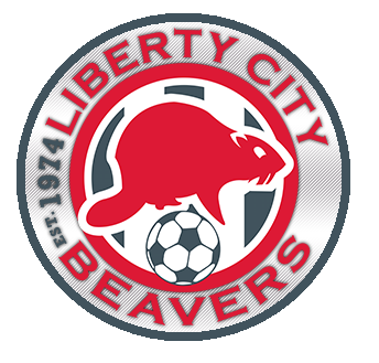 File:LC Beavers Escudo.png