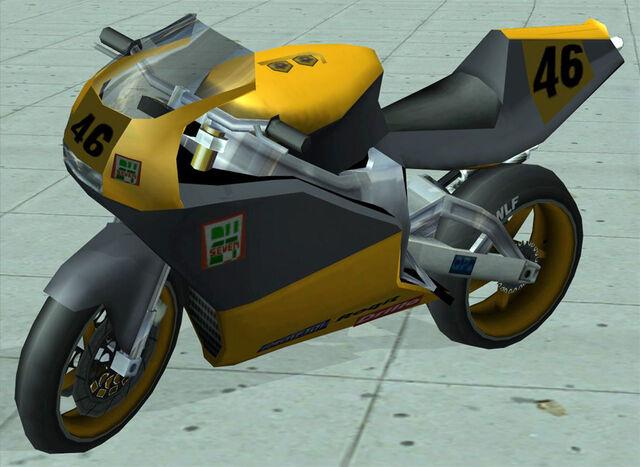 File:NRG-500-GTASA-variant2-front.jpg