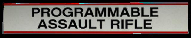 File:ProgrammableAR-UnusedAmmuNationSign-GTAV.png