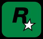 Rockstar Vancouver Logo