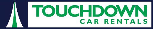 File:TouchdownCarRentals-GTAV-Logo.png