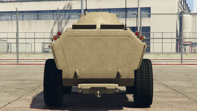 File:APC-GTAO-Rear.png