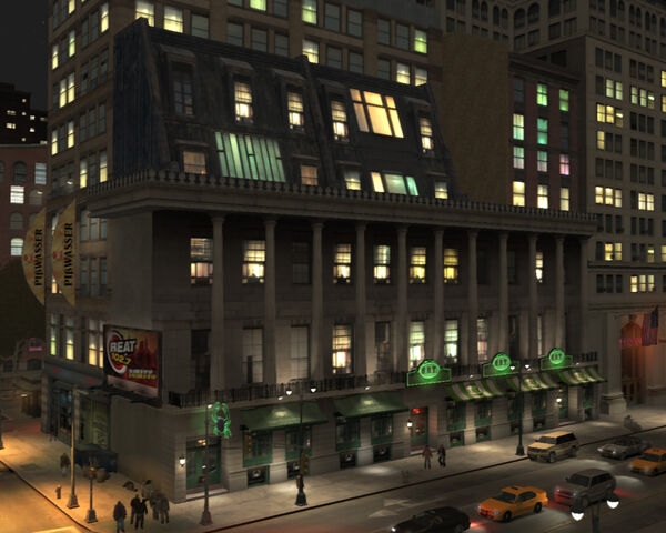 File:ColonnadeRowreplica-GTA4-exterior.jpg