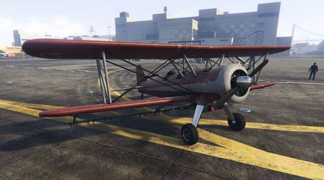 File:Duster-GTAO-Otherview.jpg