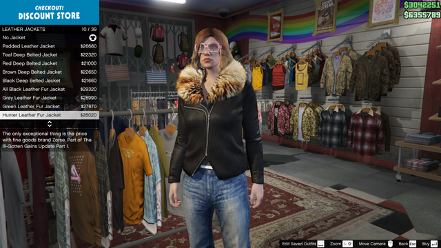 File:FreemodeFemale-LeatherJackets9-GTAO.png
