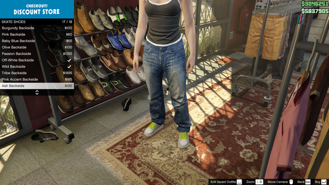 File:FreemodeFemale-SkateShoes16-GTAO.png