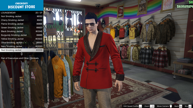 File:FreemodeMale-Loungewear19-GTAO.png