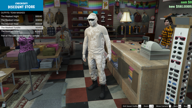 File:FreemodeMale-TeamMaskedOutfits4-GTAO.png