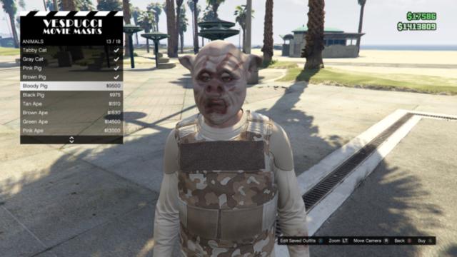File:GTAO-Animal-Bloody Pig Mask.png