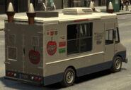 MrTasty-GTA4-rear