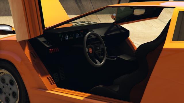 File:Torero-GTAO-Inside.png