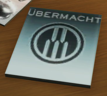 File:Ubermacht catalog book cropped.png